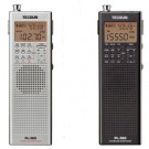 Tecsun pl-360 AM FM Stereo World Band DSP Radio