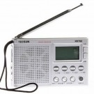 Tecsun R9702 FM Stereo MW SW World Portable Radio