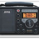 Tecsun bcl3000  FM AM Shortwave home use Radio
